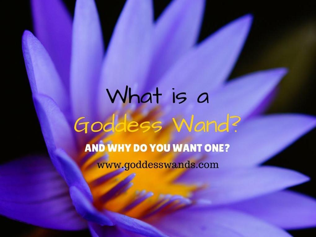 goddess wands, goddess wand, goddess wands canada, rose quartz dildo, what is a goddess wand, buy yoni wands, shakti wand, pleasure wand, gemstone dildo, goddess wands for sale