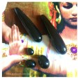 black-obsidian-wands-and-eggs-goddesswands