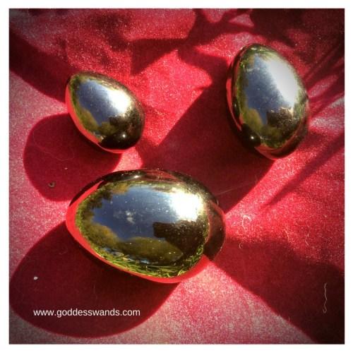 obsidian-goddess-egg-set