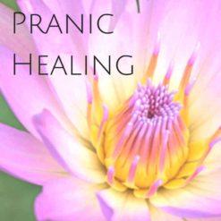 pranic healing, pranic psychotherapy, energy healing, feminine energy, sexual healing, healing from trauma, chakra balancing, energy healer, reiki master, Krystle Ash