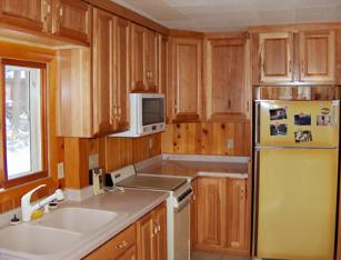 black glass kitchen cabinet doors pendant lights godding builders:design and handcraft custom wood ...