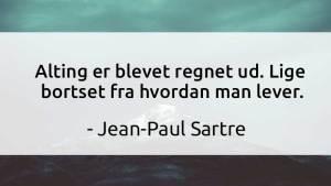 citater-om-livet3