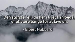 kloge citater om livet