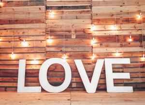søde kærlighedscitater til din partner