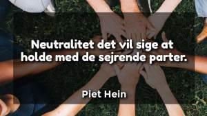 sjove danske citater