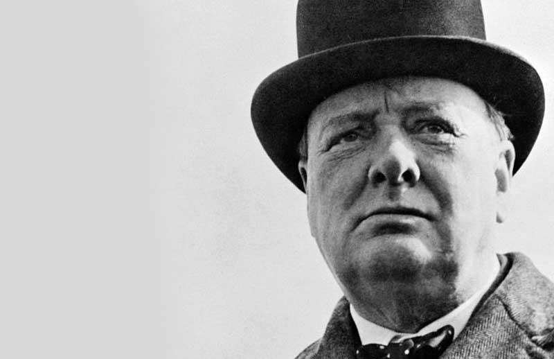 winston churchill citater Winston Churchill citater   Gode og kloge citater fra Winston  winston churchill citater