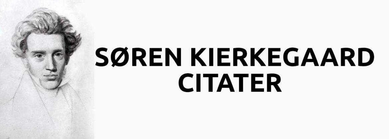 berømte citater af søren kierkegaard Søren Kierkegaard citater   ALLE citater fra Søren Kierkegaard om  berømte citater af søren kierkegaard