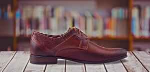 talemåder 4 sko