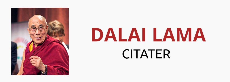 dalai-lama-citater