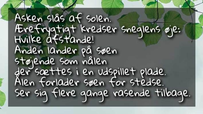 benny andersen digt 2