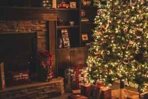 citater om jul