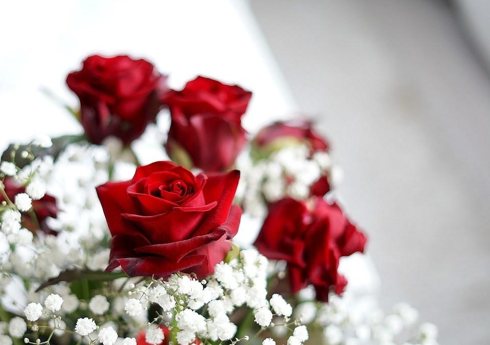 Bryllupsgave – 8 smarte forslag til gave til brudeparet