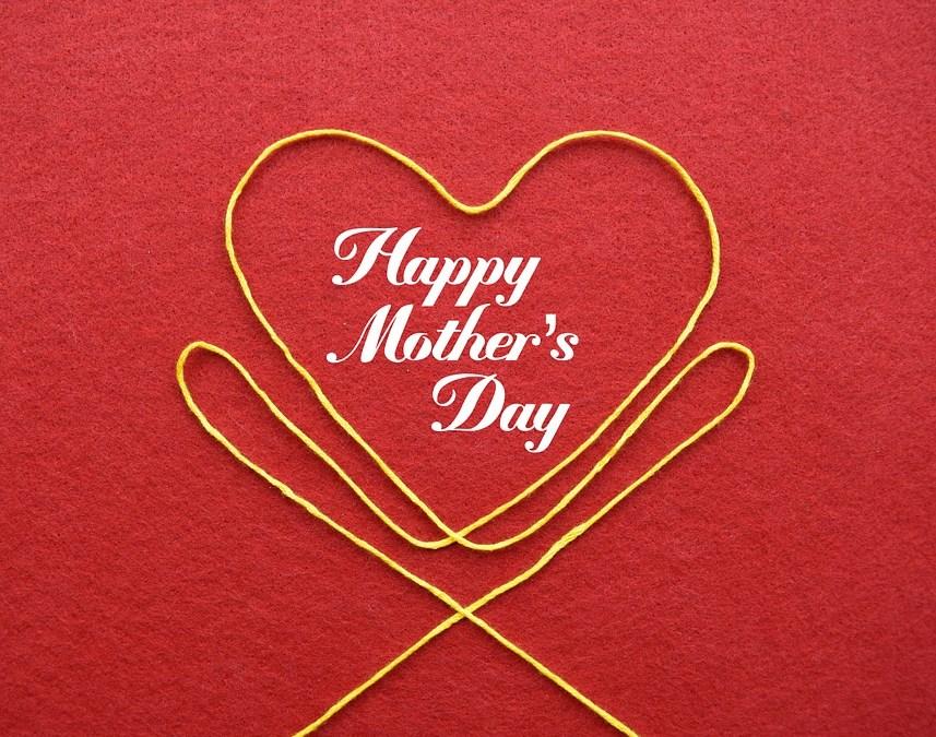 Morsdagsgave – 16 flotte gavetips til din mor