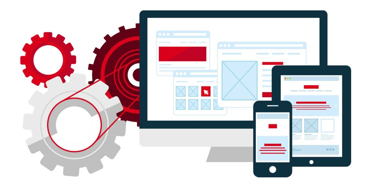 Desarrollo Web Buenos Aires