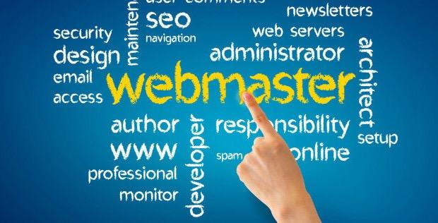 Elaboración de páginas web