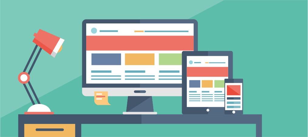 Diseños Profesionales Web