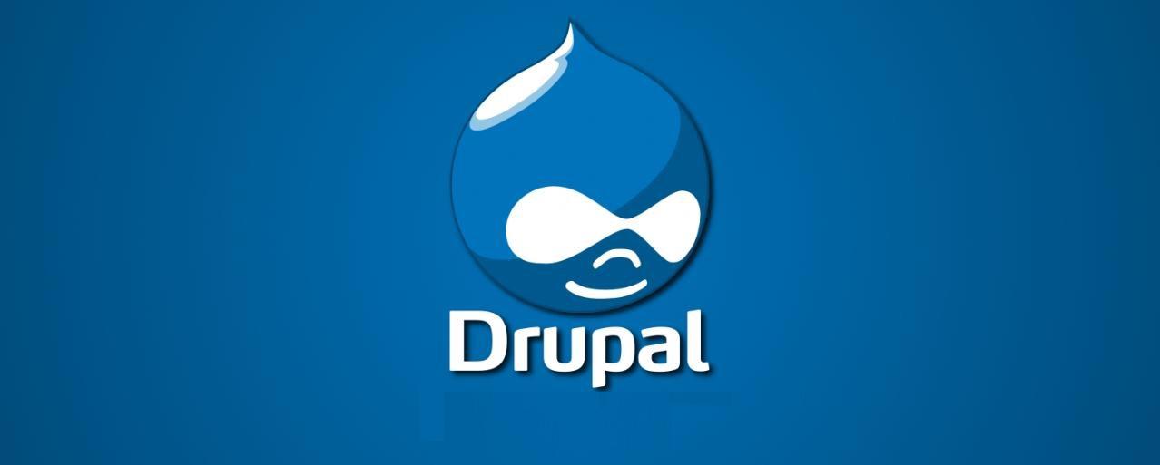 Diseño web Drupal por GoDesign