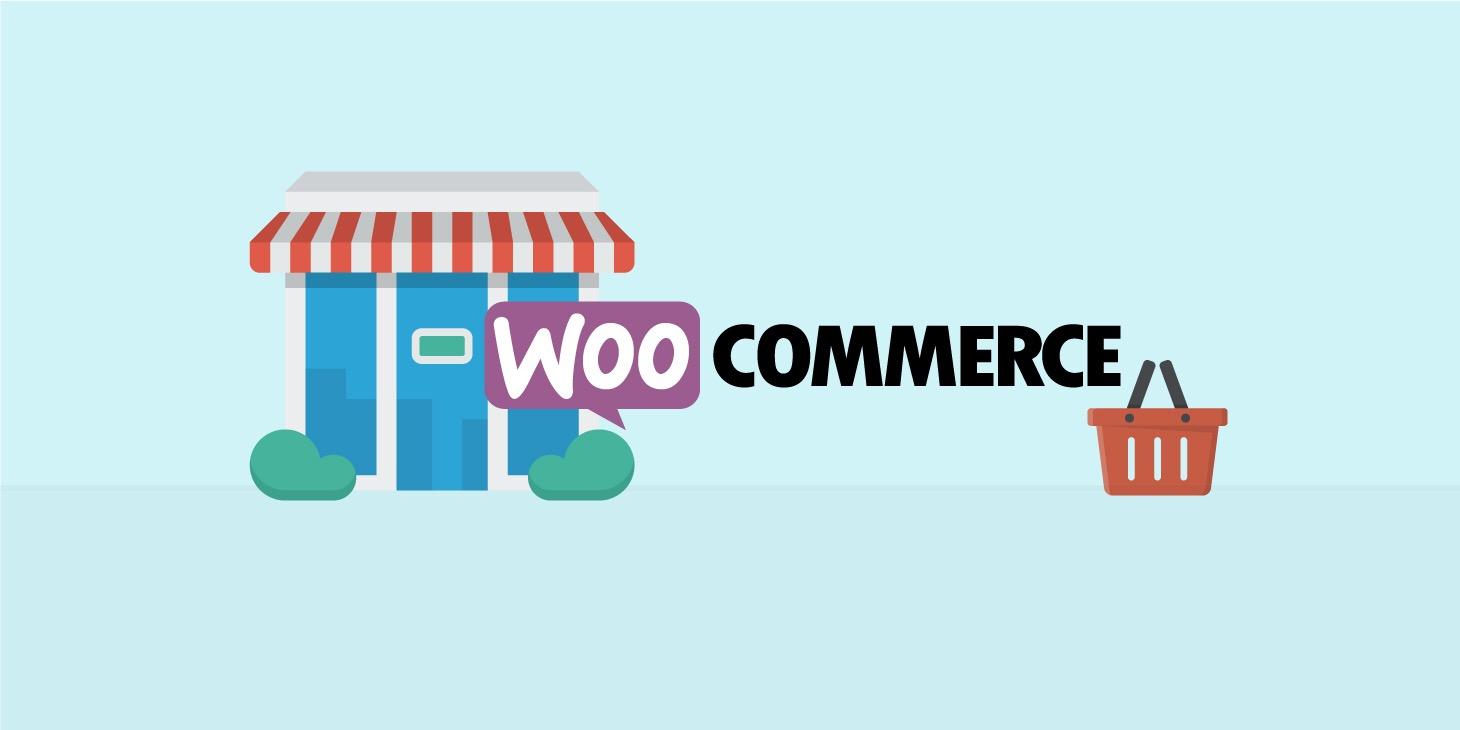 Diseño web Woocomerce en Argentina