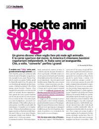 vegani-page-001