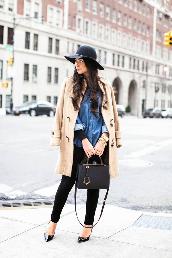 Beautiful Girl Wearing Hat Wallpaper Trending Fall Dresses With Lovely Hats Godfather