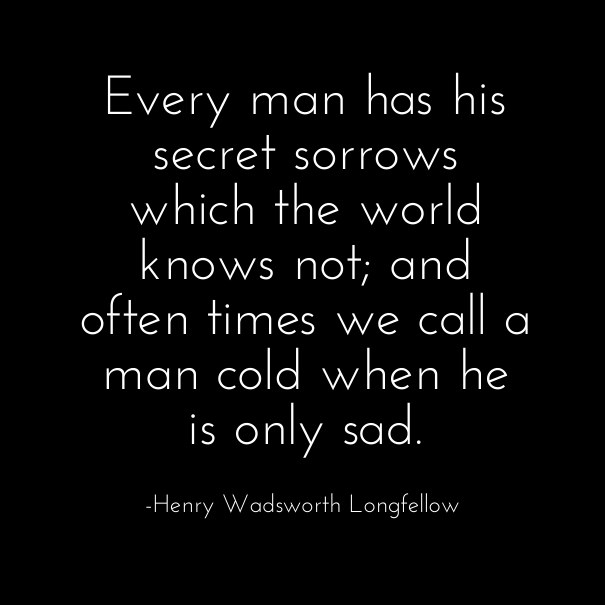 Anime Love Wallpapers And Quotes Tagalog Sad Quotes That Will Make You Cry Godfather Style