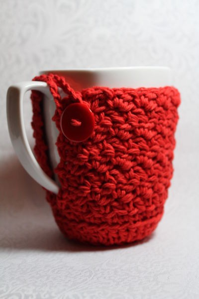 43 UNIQUE MUGS TO GIFT THIS CHRISTMAS  Godfather Style