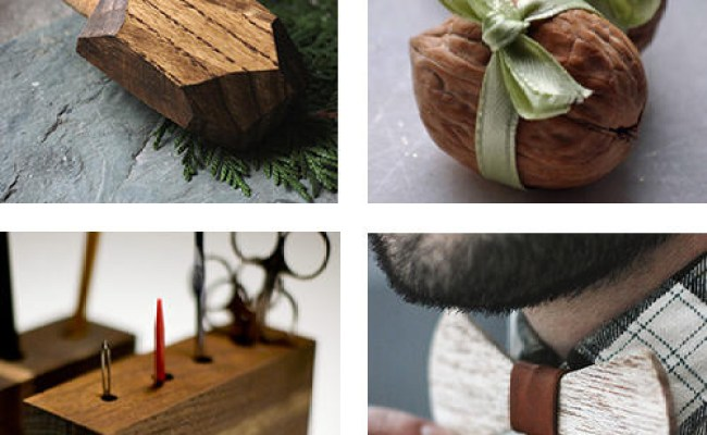 26 Unique Gifts For Men For This Christmas