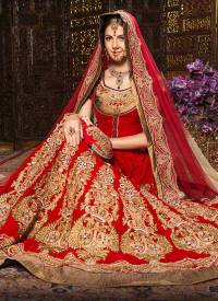 30 ROYAL INDIAN WEDDING DRESSES-CANT GET BETTER THAN THIS ...