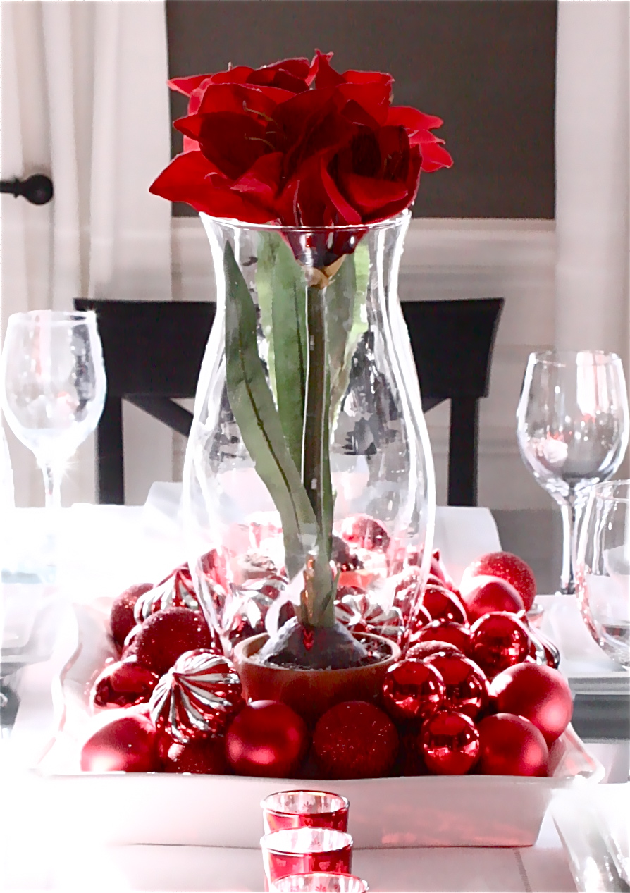 33 ADORABLE RED COLOUR VALENTINE DECORATION IDEAS  Godfather Style