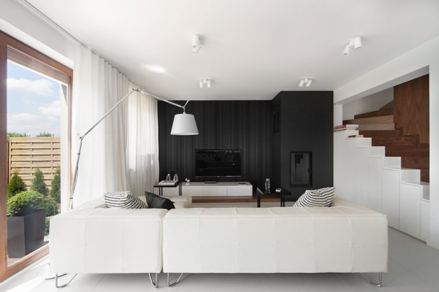 35 BEST INTERIOR DESIGNS YOU MUST BE SEARCHING FOR ...