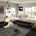 23 modern interior design ideas for the perfect home godfather