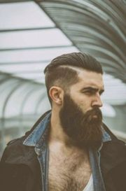 cool hipster haircuts men