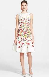 Casual Wear Reception Dresses - Bridesmaid Dresses