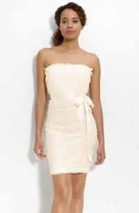 Long Reception Dresses For Brides - Wedding Dresses Asian