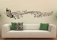 30 UNIQUE WALL DECOR IDEAS...... - Godfather Style