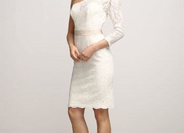 2b6c9692bf1 30 Gorgeous Reception Dress For The Bride To Be · Little ...