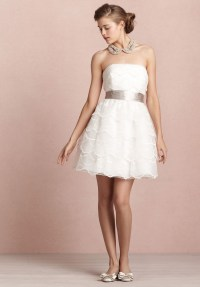 30 GORGEOUS RECEPTION DRESS FOR THE BRIDE TO BE ...