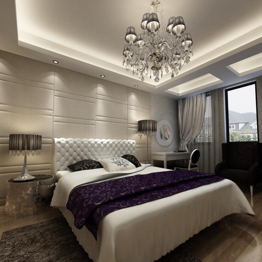 pinterest chambre parentale choisir une peinture pour. Black Bedroom Furniture Sets. Home Design Ideas