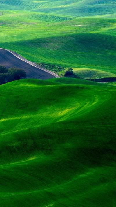 60 BEAUTIFUL NATURE WALLPAPER FREE TO DOWNLOAD ...