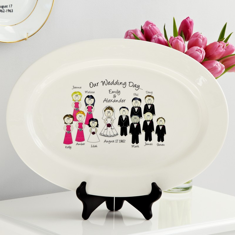 25 INETRESTING THANK YOU WEDDING GIFT FOR THE GUESTS  Godfather Style