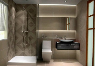 35 Master Bathroom Ideas And Pictures Designs For Master