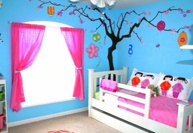 Room Paint Ideas For Men