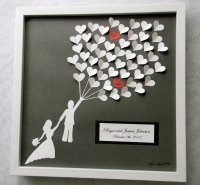 25 INETRESTING THANK YOU WEDDING GIFT FOR THE GUESTS