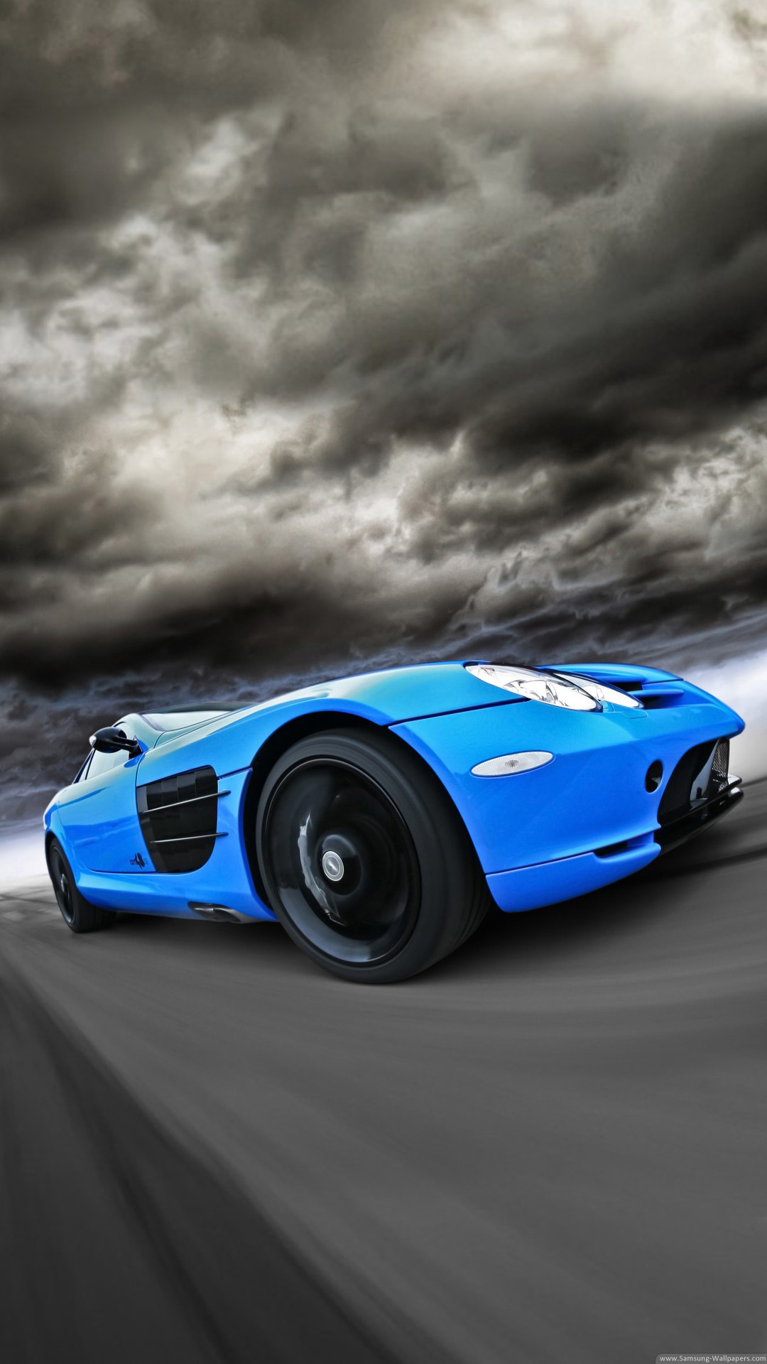 Exotic Car Wallpaper : exotic, wallpaper, EXOTIC, WALLPAPERS, SPEED, LOVERS., Godfather, Style