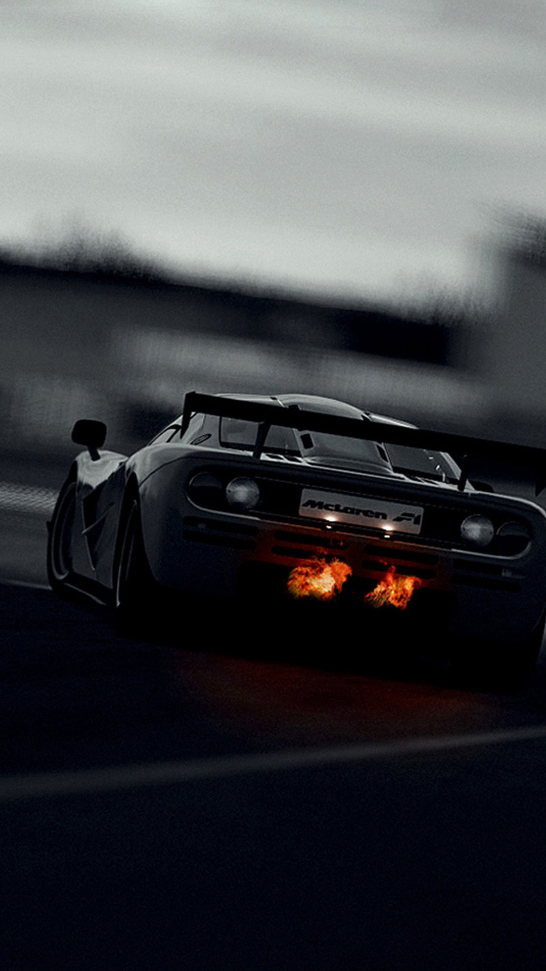 Black And White Tree Trunk Wallpaper 42 Exotic Car Wallpapers For The Speed Lovers
