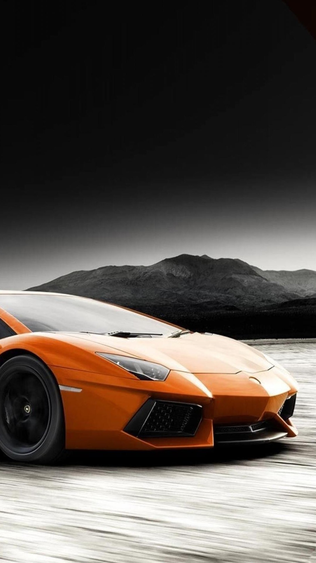 Cool Live Wallpapers For Iphone X 42 Exotic Car Wallpapers For The Speed Lovers