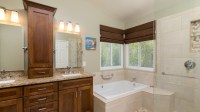 25 ULTIMATE BATHROOM REMODEL IDEAS....