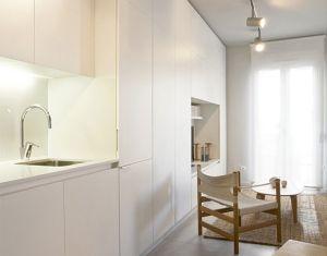25 Minimalist Bathroom Design Ideas Godfather Style