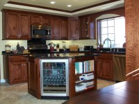 25 KITCHEN REMODEL IDEAS....... - Godfather Style