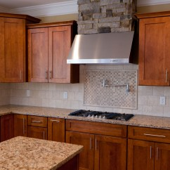 Kitchen Remodel Ideas Images Diy Cabinet Refacing 25 Godfather Style